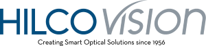 Hilco Vision logo